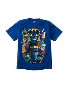 Lego Batman Movie T-shirt - Boys 8-20