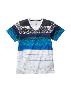 Ocean Current Dylan T-shirt - Boys 8-20