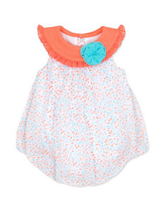 Baby Essentials Multi