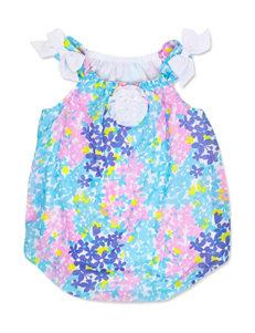 Baby Essentials Multi
