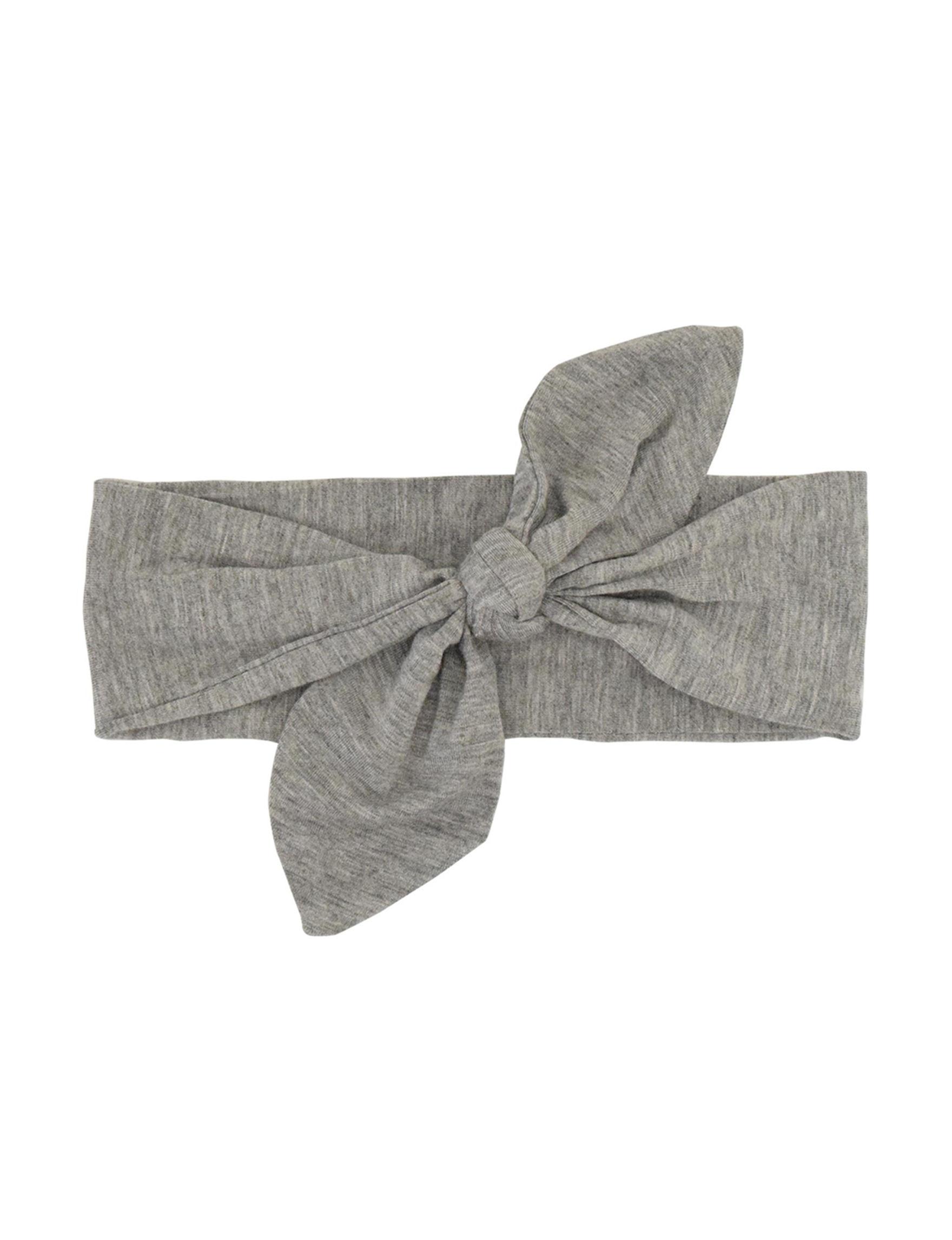 Itzy Ritzy Grey