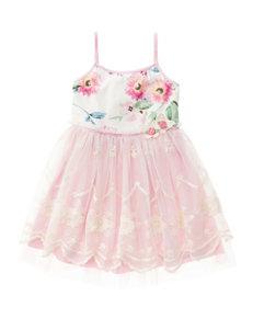 Pinky Blush