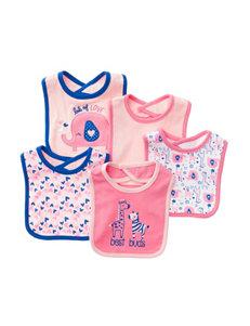 Baby Gear 5-pk