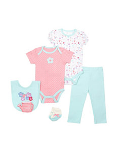 Baby Gear 5-pc.