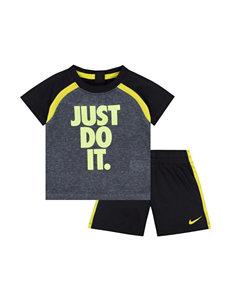Nike 2-pc.