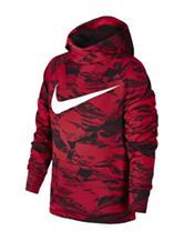 shop Nike boys 8-20