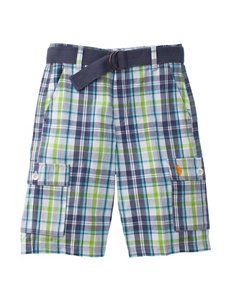 U.S. Polo Assn. Multi Relaxed
