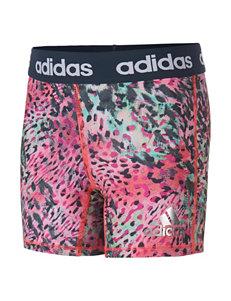 Adidas Multi