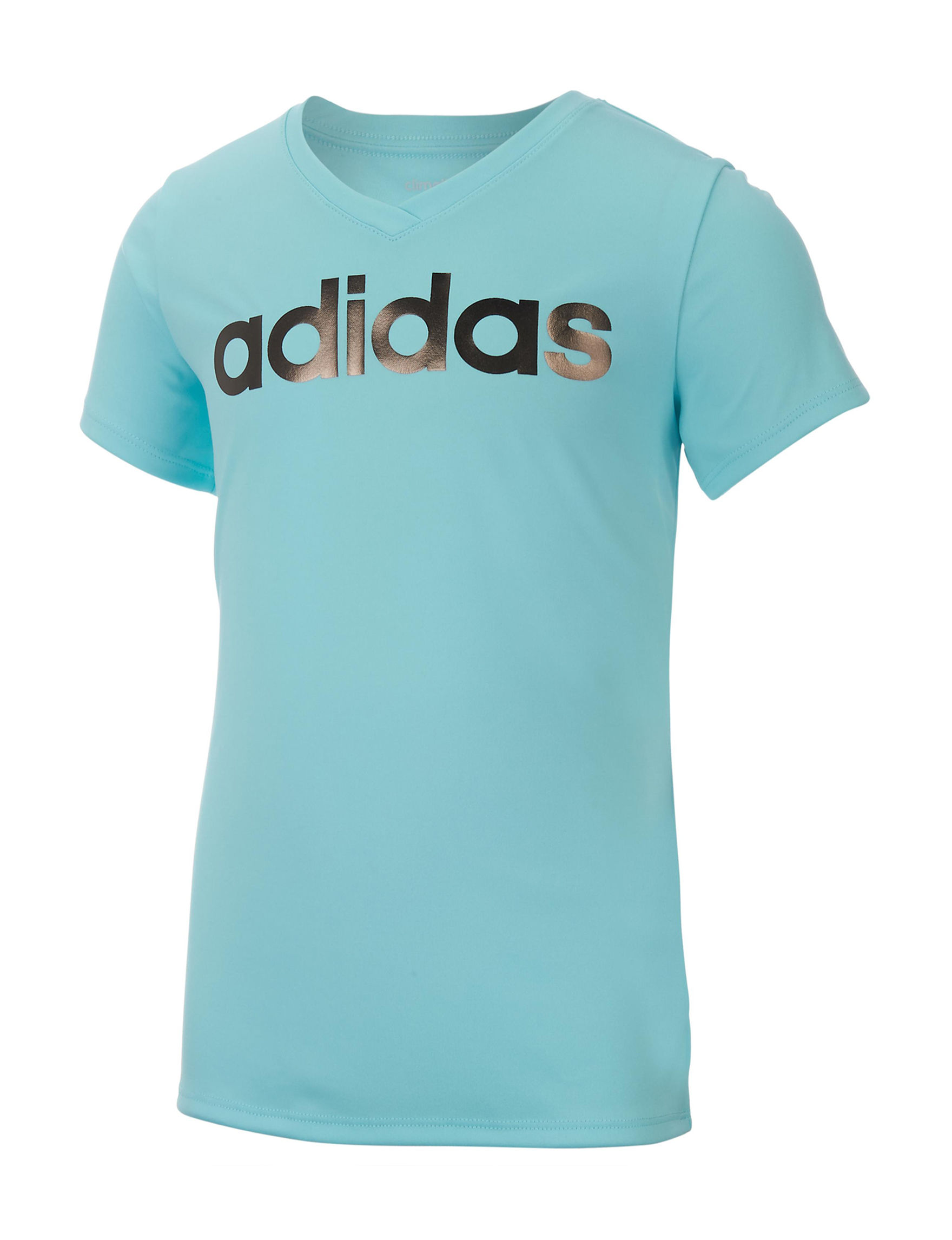 Adidas Aqua