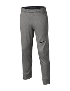 Nike Therma-Fit Tapered Sweatpants - Boys 8-20