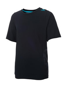 adidas Performance Training T-shirt - Toddlers & Boys 4-7x