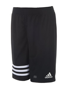 adidas Defender Impact Shorts - Toddlers & Boys 4-7