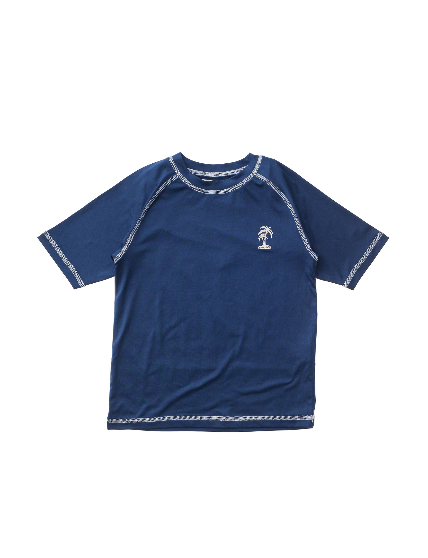Ixtreme Outfitters Navy