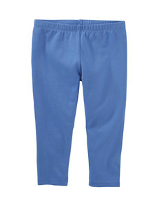 Oshkosh B'Gosh Blue Leggings