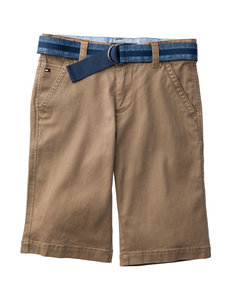 Tommy Hilfiger Chino Relaxed