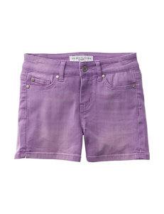 Celebrity Pink Lilac Relaxed