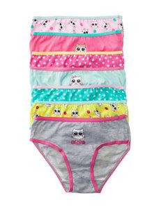 Sweet Princess Multi Panties