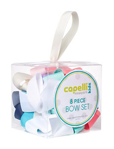 Capelli Assorted