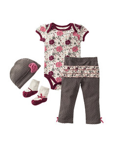 Baby Gear Berry