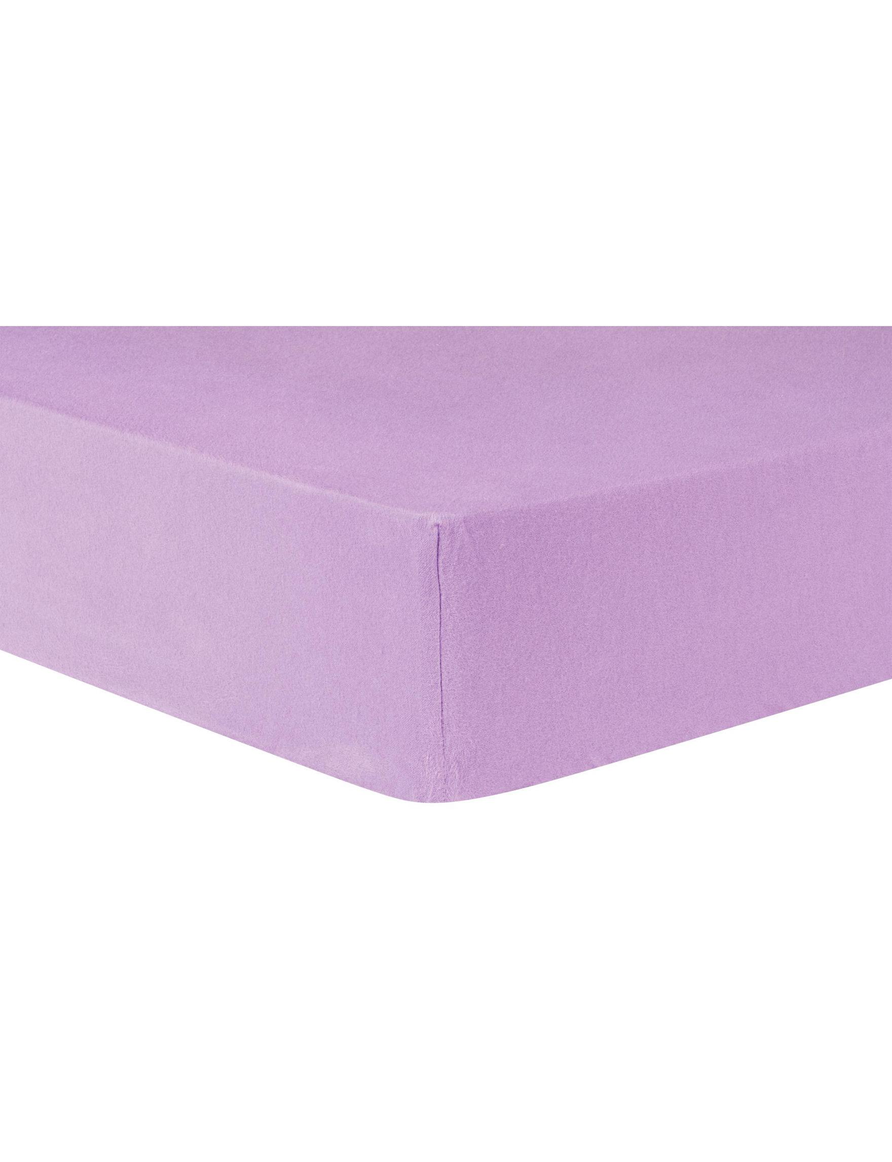 Trend Lab Purple