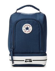 Converse Navy Bookbags & Backpacks
