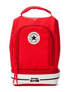 Converse Red Bookbags & Backpacks