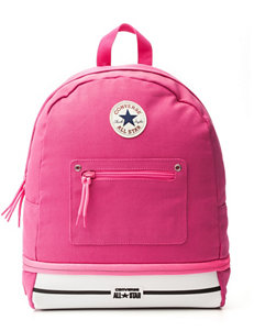 Converse Pink Bookbags & Backpacks