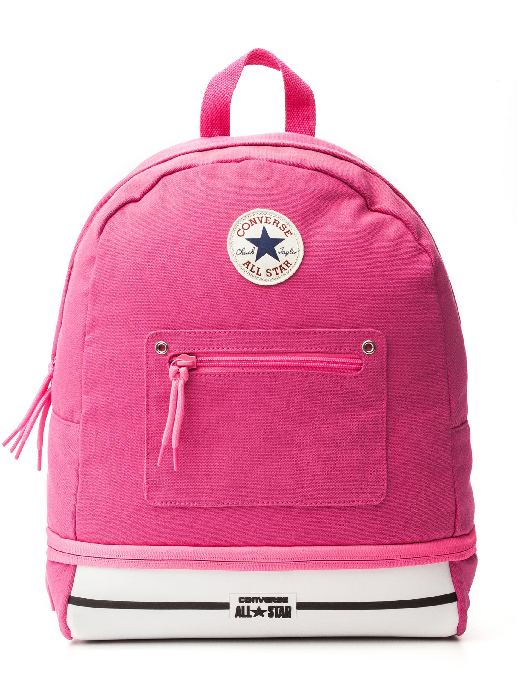 Converse Pink Bookbags & Backpacks