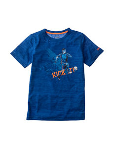 Spalding Royal Blue
