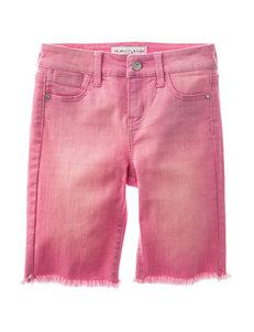 Celebrity Pink Pink Regular