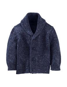 Oshkosh B'Gosh Assorted Sweaters