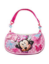 shop girls handbags