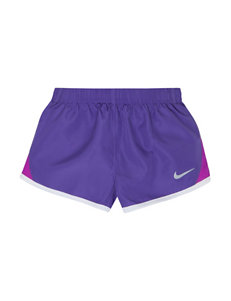 Nike Purple Loose