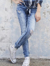 shop denim girls 7-16