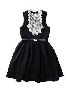 Beautees Black