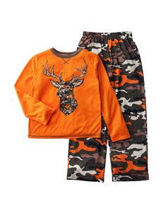 Komar Multi Pajama Sets
