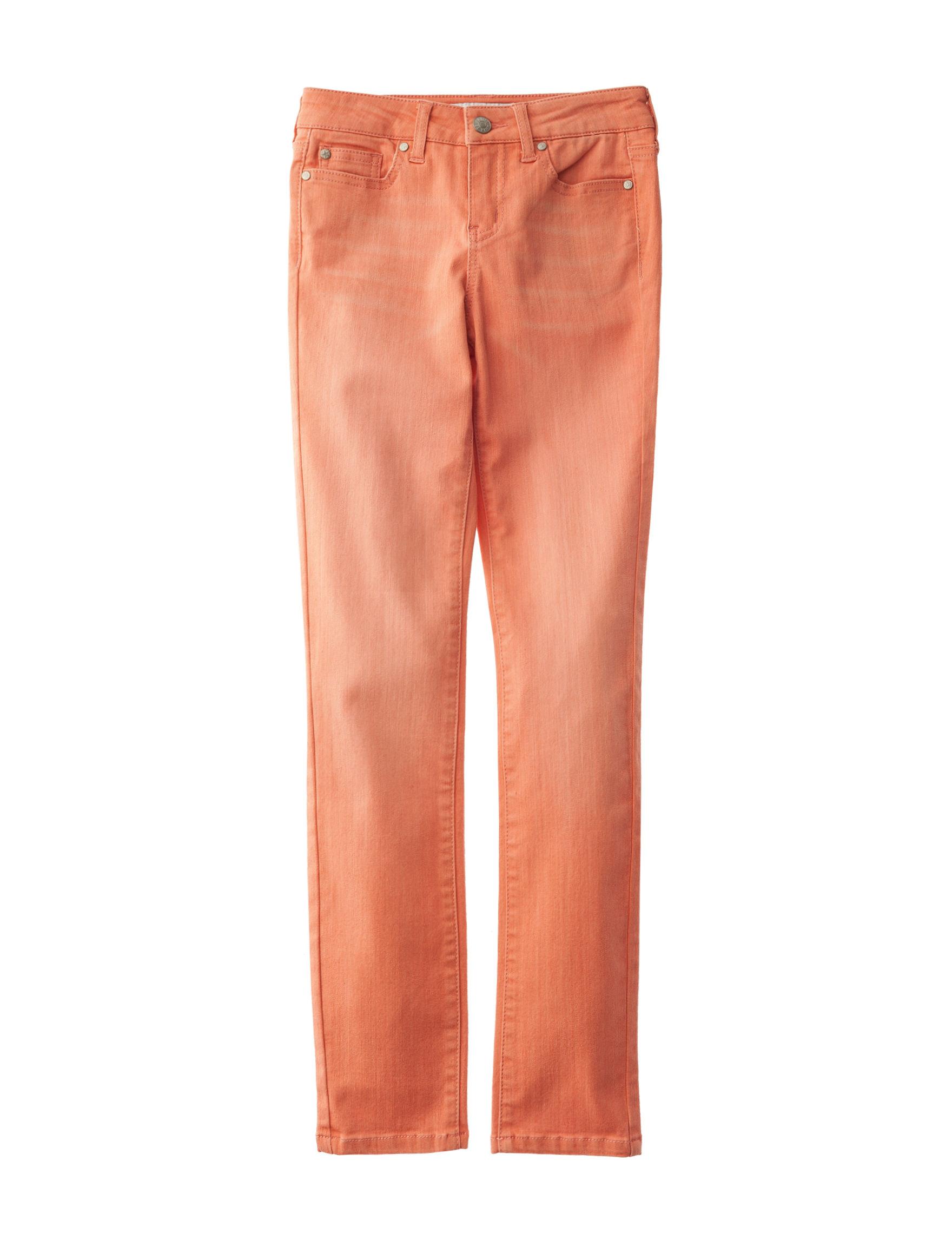 Celebrity Pink Peach Skinny
