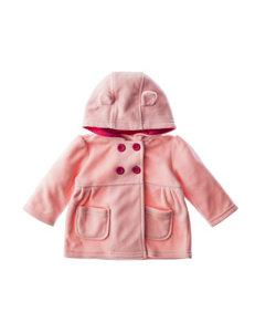 QT Baby Light Pink