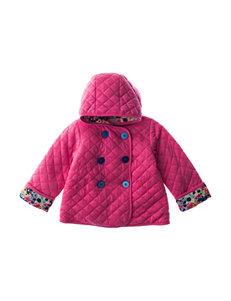 QT Baby Pink