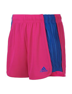 Adidas Neon Pink Loose