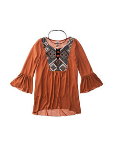 Beautees Henna Tunics