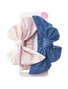 Tiny Treasures Pink / Blue
