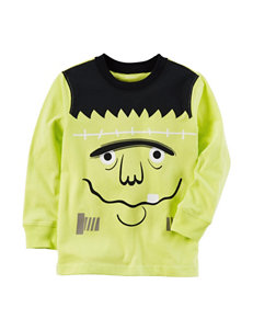 Carter's Frankenstein T-shirt - Toddler Boys
