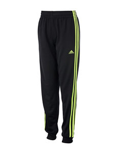 adidas Impact Jogger Pants - Toddlers & Boys 4-7