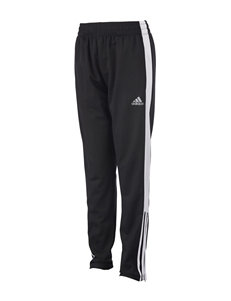 adidas Striker 17 Pants - Toddlers & Boys 4-7