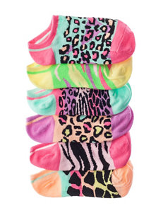 Capelli Multi Socks