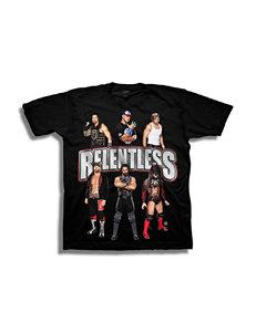 WWE Black