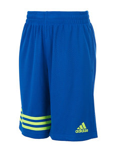 Adidas Blue Relaxed