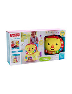 Fisher-Price Assorted