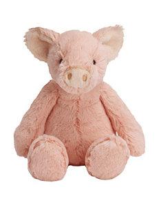 Manhattan Toy Pink